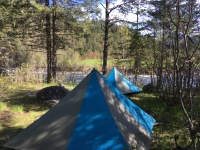 20170502WildernessGatewayCampground